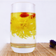 Dried Flower Tea Specialty and Dried Processing Chinese Bloom Tea Type Chrysanthemum flower tea