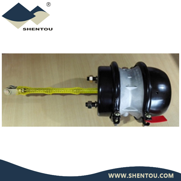 High Quality Low Promotion Cost Truck Air Brake Chamber T30 30