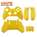 Game controller shell for 3.5mm xbox one parts bumpers hot new products for 2016