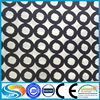 african real wax polyester fabric