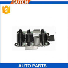 China supplier used car Toyota for Altezza//carolla/4/hiace/hilux 3sge 90919-02236 90919 02236 ignition coil