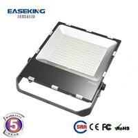Pretty quality led flood light high power 200w ip67 outdoor with china product price list