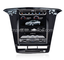 Android 6.0 Car dvd player for FORD Mondeo 2007-2012 with 32GB big memory,mirror link,RDS auto radio