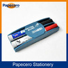 Good Quality Magnetic Whiteboard Marker Eraser