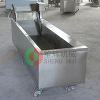 factory produce and sell 2013 hot sale fruit and vegetable cleaner QX-32