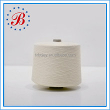 Top Quality Wholesale 100% Pure Ramie Yarn 60 NM/1 raw white for knitting and weaving