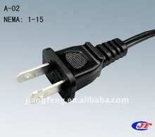 China power cable manufacturers