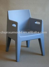 rotomolding furniture,plastic chair , by rotomoulded, with LLDPE, OEM service