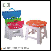 Folding Plastic Stacking Chairs Bar Stools