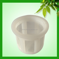Low price Trade Assurance air-conditioning filter mesh