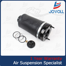 Suspension avant Air Bag Printemps pour Mercedes W164 X164 M ML GL-Classe 320 350 450 550 A1643206013 A1643206113