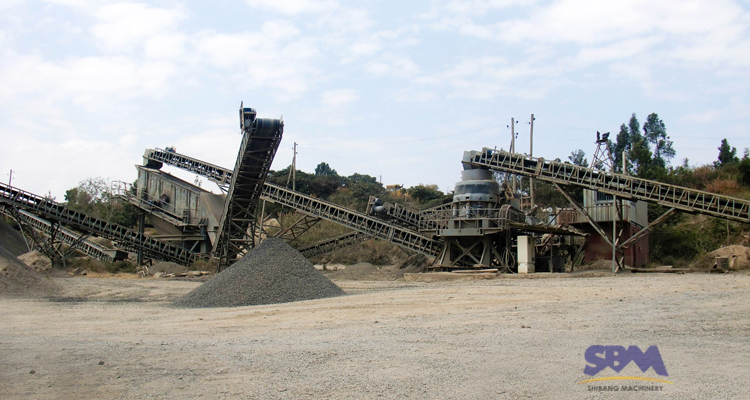 mining quarry cone crusher in algeria for sale,granite cone crusher australia for sale