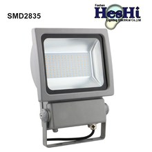 Economic latest 100w smd led flood light with 3 years warranty