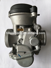 cheapest bajaj 180 pulsar price for bajaj pulsar 180 parts