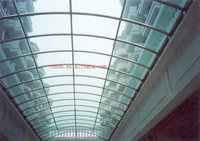 price plastics polycarbonate sheet manufacturer used canopies for sale