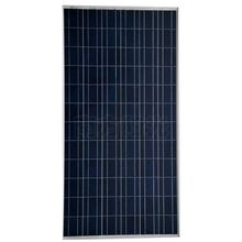 12v poly 300 watt high efficiency A grade solar panel with competitive price