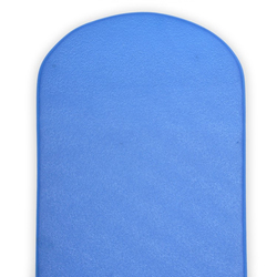 EVA Foam Custom A-shaped Swimming Kick Board