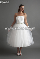 2014 collection , 'Becky' wedding dresses