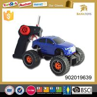 Play car racing games toy electric car