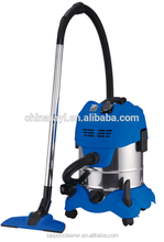 wet and dry vacuum cleaner for home sofa and window handle steam robot car wash