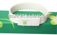 hot selling promotional gift bracelet pen drive 8 gb pendrives originales
