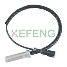 Anti-lock Brake System ABS Wheel Speed Sensor (length-40cm), OE: 4410329050