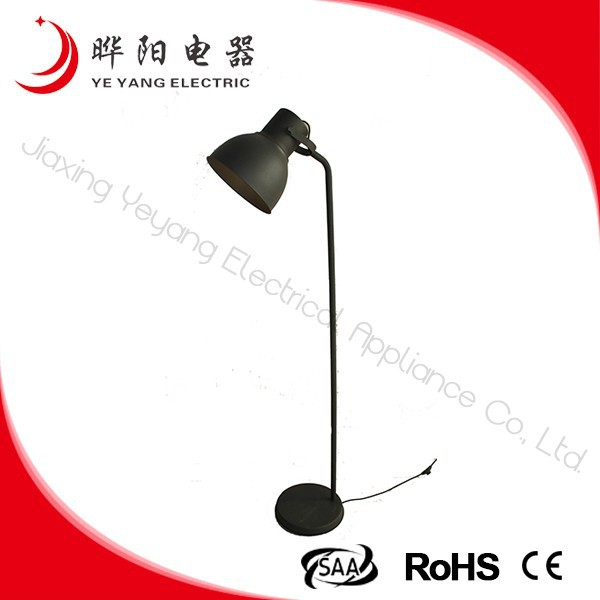 Alibaba Cheap Sale Moder Floor Lamps For Living Room