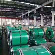 Stainless steel coil prices per kg high demand products sheet for houses