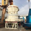 New promotion impact mill pulverizer hot sale & high quality