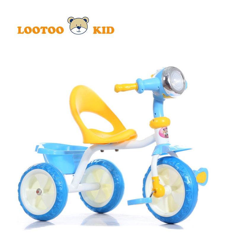 Alibaba china high quality kids low price 8 inch children bicycle
