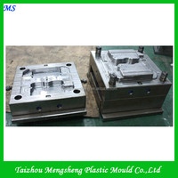 Battery Cover Mold for Appliance