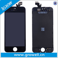 Replacement digitizer lcd touch screen for iphone