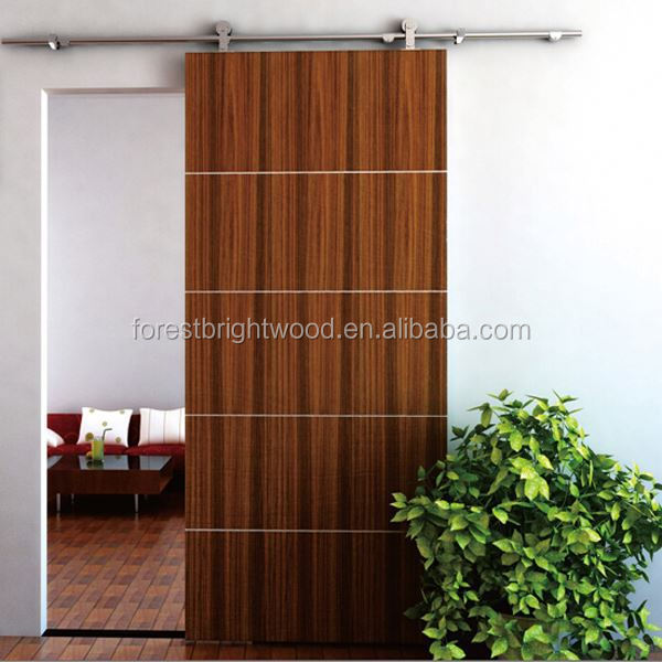 door bedroom sliding door buy chinese sliding door slat sliding door
