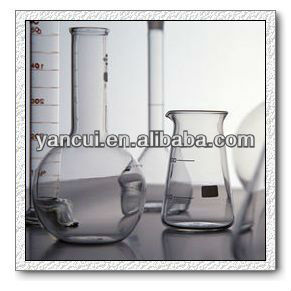 Difluoroacetic acid(DFA)(Cas no:381-73-7)