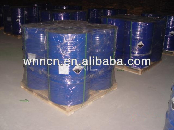 Sodium polysulfide used for production of polysulfide rubber