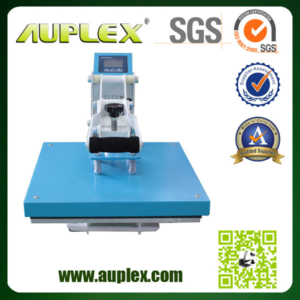 2015 factory wholesale price screen printing equipment for Laser printing machine for t shirts