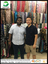 Fabric Sourcing Agent ,Shaoxing Textile Market,Shaoxing Textile