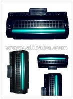 compatible printer toner cartridge for the Xerox WorkCentre 390/395