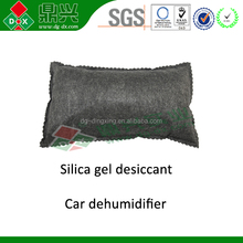 Furniture deodorizer 100G coconut shell activated carbon