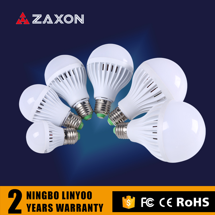 Alibaba China Indoor Lighting light bulb led smart charge