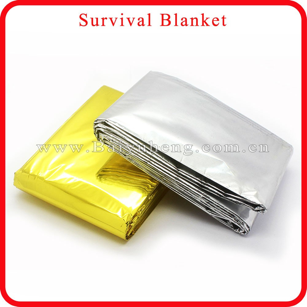 medical warming blanket outdoor medical heating blanket