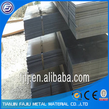 high quality low price heavy steel plate
