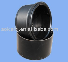 hot!Casing thread protector for casing wedge wire screen johnson screen pipe