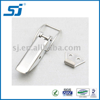 cabinet lock,toggle and hooks,door lock
