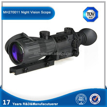 Hunting Night Vison Riflescope Optical, Night Vision Riflescope Optical