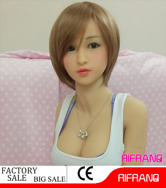 made in china sex dolls real sex doll porn for man with metal skeleton