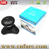 2015 battery operated mini massager ,mini electric massager, mini massager
