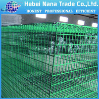 Good Quality and Cheap Chicken Coop price/Chicken Layer Cage for Sale/Layer Chicken Battery Cage