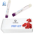 pyrogen free prp tube with acd+gel