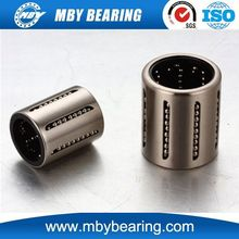 Shandong high quality KH Mini pressed bush linear bearing KH4060